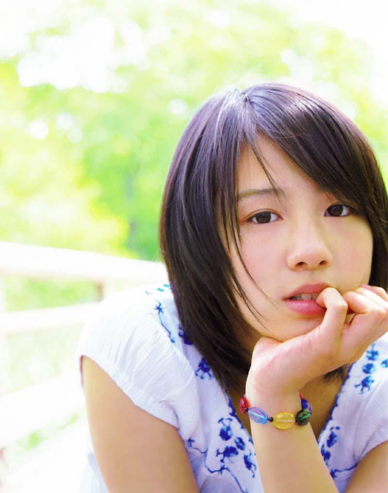 桜庭ななみの画像 p1_34